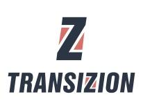 transizion